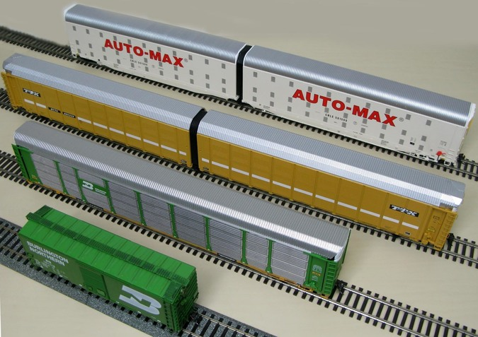 AutoMax 002c.jpg