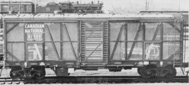 CN87989a_Trains1954-12p9.jpg