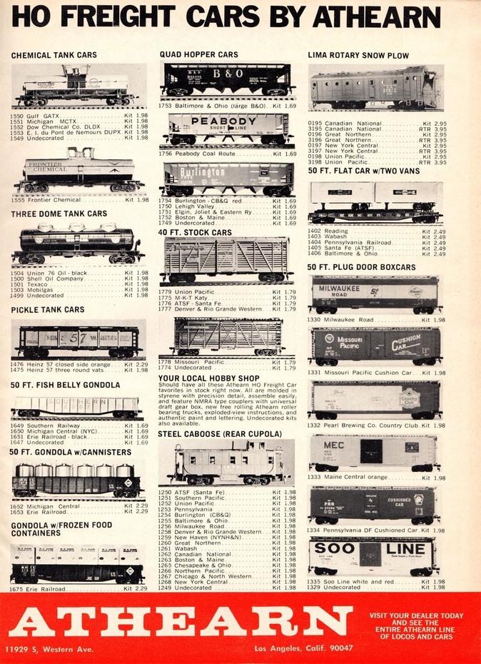 RMC1967-12p3.jpg