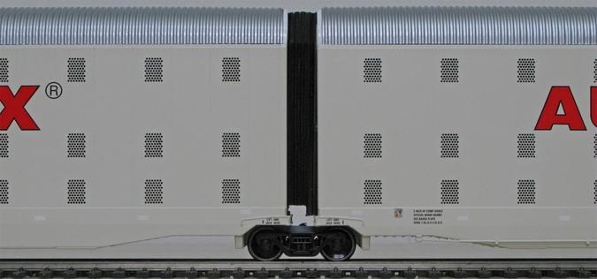 AutoMax 015c.jpg