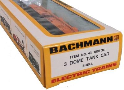 Bachmann_Shell2a.jpg