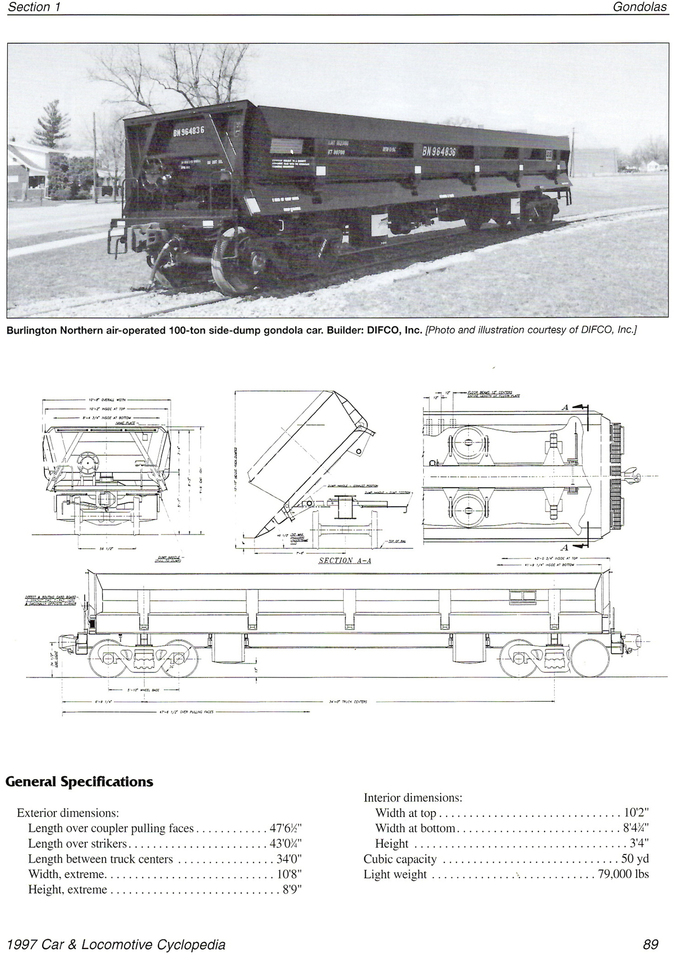 CLC1993p89.jpg