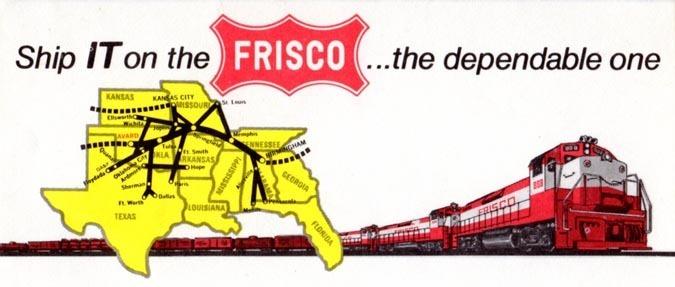 Frisco_letter_head.jpg