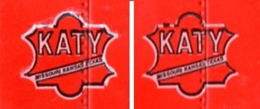 KATY_logo.jpg