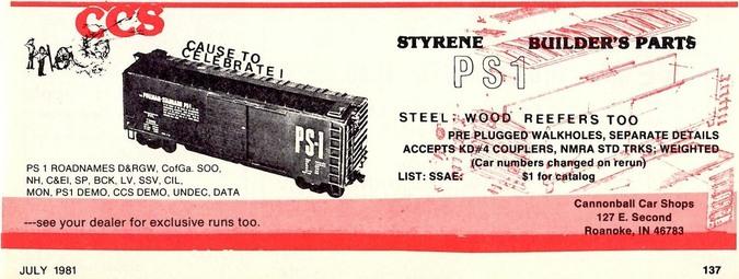 MR1981-07p137.JPG