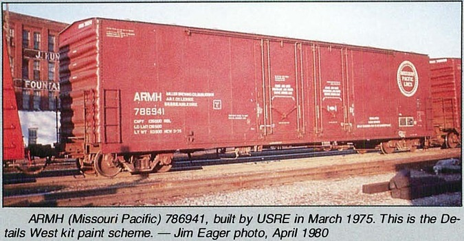 RMJ1990-06p8.jpg