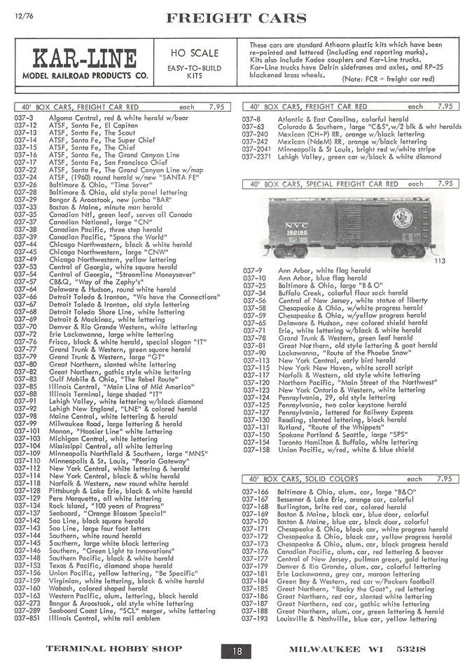 THP1977p18.JPG