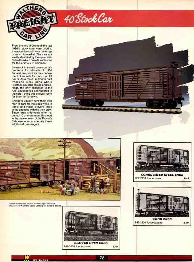 Walthers1993p72.jpg